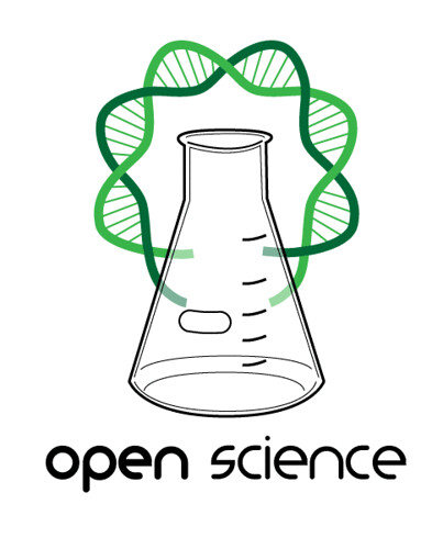 Dawn of an Open Exploration Era: Principles of Open Science and Innovation of University Research Teams