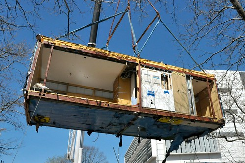 Roofpod on the Roof_08