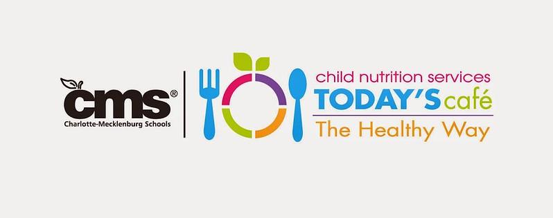 Child Nutrition-01