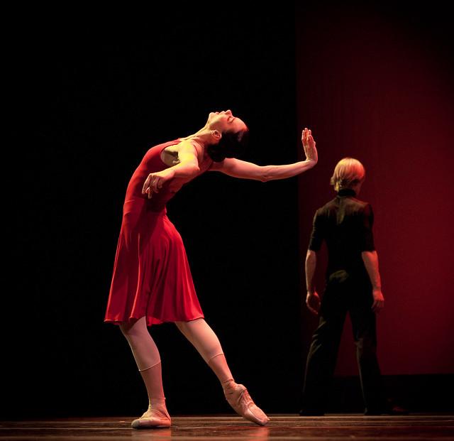 Aria. By Egle Spokaite and Martynas Rimeikis. Boston, 2010