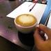 Kaffeekurs 1.7.2012