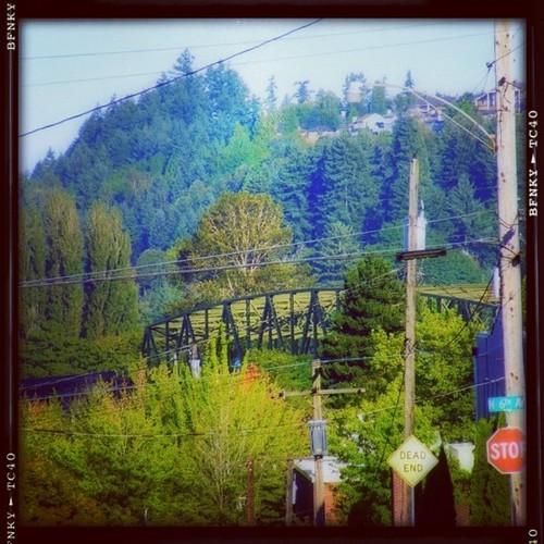 square squareformat hudson iphoneography instagramapp uploaded:by=instagram foursquare:venue=4ef63f7161af4546fd64f883