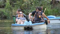 SH#2 Summer Camp 2012-61