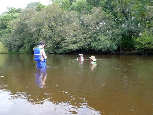 sc unitedstates southcarolina kayaking paddling branchville edistoriver lcu lowcountryunfiltered