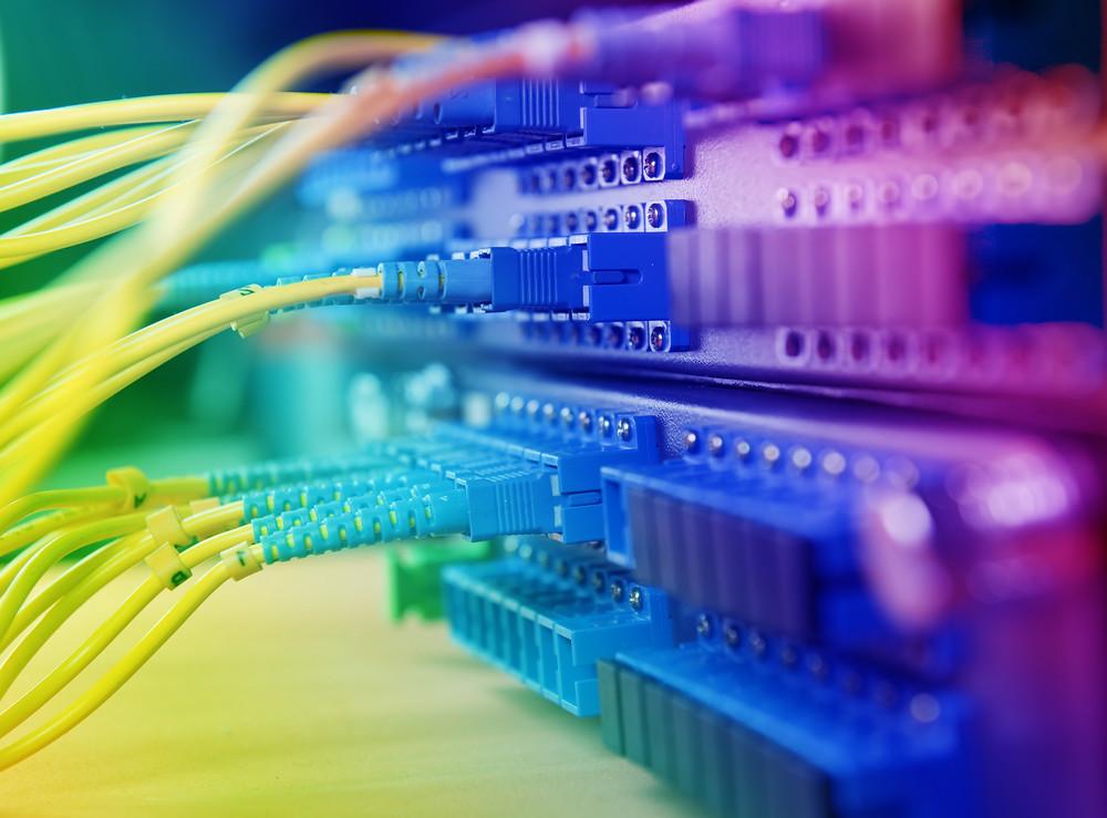 informatique | www.aicomputin.ch Dépannage informatique Genè… | Flickr