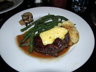 Filet Mignon | by daryl_mitchell