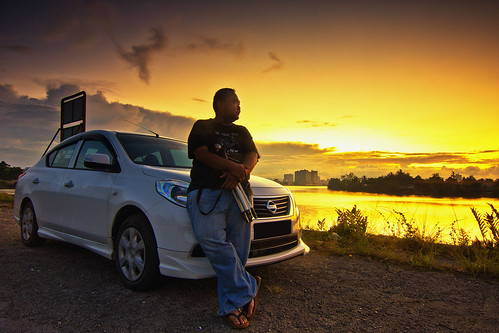 city boy sunset portrait people orange cloud white male car river flickr nissan image cloudy sony places images sarawak borneo getty kuching slt gettyimages cpl pfc gettyimage almera sonyalpha petrajaya flickrawards flickraward dslt sarawakborneo iamflickr iamlfickr digitallyimages gettyimagesartistpicks photofreakcrew slt77 getttyimages