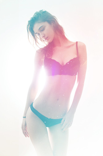 Star | by LCKP