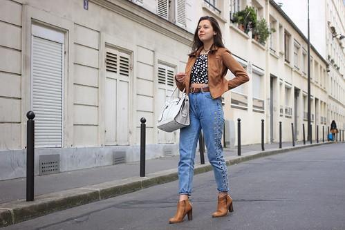 blog-mode-paris-18   by Louply