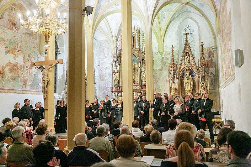 2016 koncert DEKOR - foto Uroš Zagožen