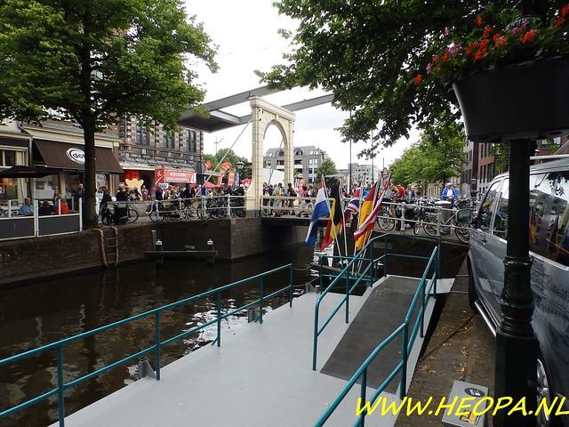 2016-06-18 Plus 4 daagse Alkmaar 4e dag 25 Km (146)