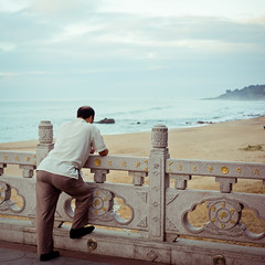 Hainan / 海南 | food for thought