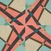 DHWQ Week 39 - Crosses
