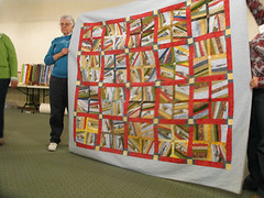 Quilt Retreat Spring '12-4