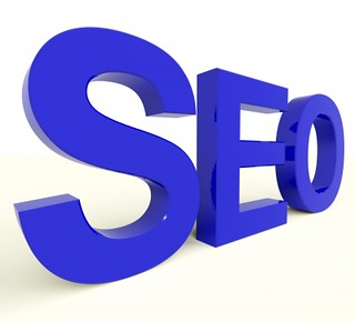 How to seo your website Google | by SEOPlanter