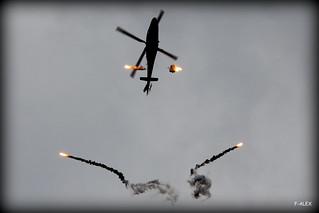 Florennes Air Show 2012