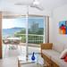 Sala Apartamento Tipo 1 — Hotel Irotama del Sol (Santa Marta, Colombia)