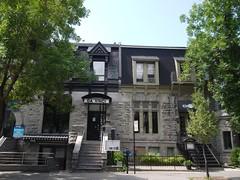 日, 2012-07-29 11:18 - モントリオールの建築