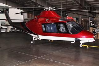 RP-C8000 Agusta A109 Air Gurus