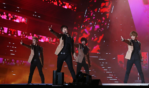 Kpop_World_Festival_29 | by KOREA.NET - Official page of the Republic of Korea