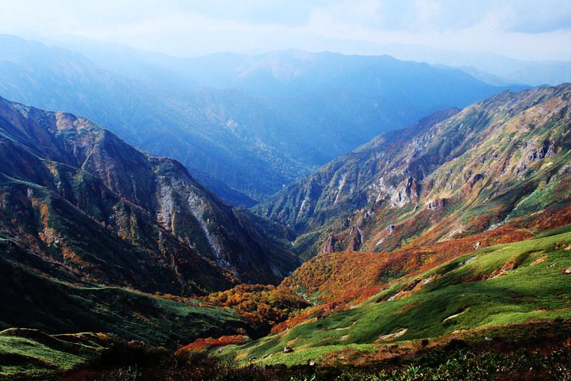 谷川岳_64
