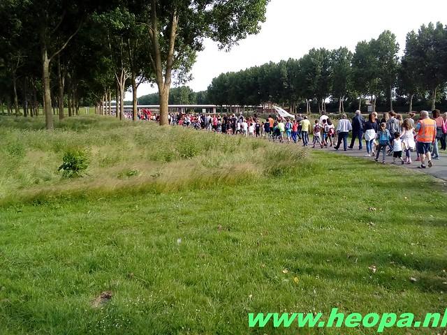 d 2016-06-10 Avond 4 daagse 4e dag 5 km (13)