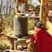 Women_washing_dishes_at_the_dish_washing_slab_at_Tallo_Asare_Bhimgitthe_Baglung