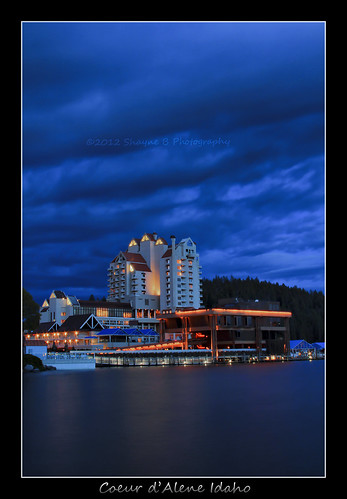 bridge lake water night lights colorful id idaho cda coeurdalene coeurdaleneidaho floatingdock coeurdalenelake lakecoeurdalene coeurdaleneid theresort thecalmbeforethestorm coeurdaleneresort lakecda downtowncoeurdalene lakecoeurdaleneidaho colorfulnightshot shaynebphotography coeurdalenenightshot bridgeincoeurdalene coeurdalenenightshots coeurdaleneatnight nightshotsincoeurdalene nightincoeurdalene cdanightlife downtowncda downtowncdaatnight nightshotsincda cdaatnight