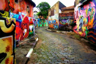 Colour Street | by Serlunar (tks for 7.0 million views)