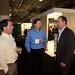 LightShow West 2011 Reception