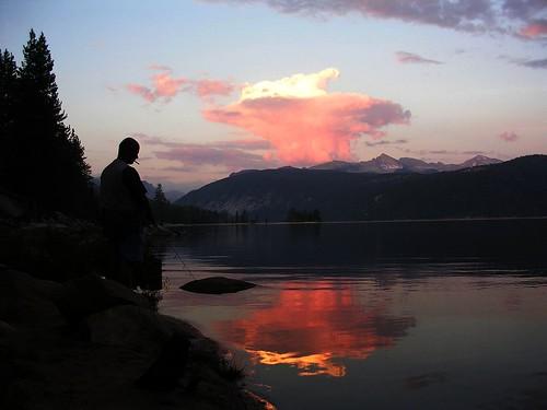 Hoot Region Post on Greene Adventures   by JTGoirish