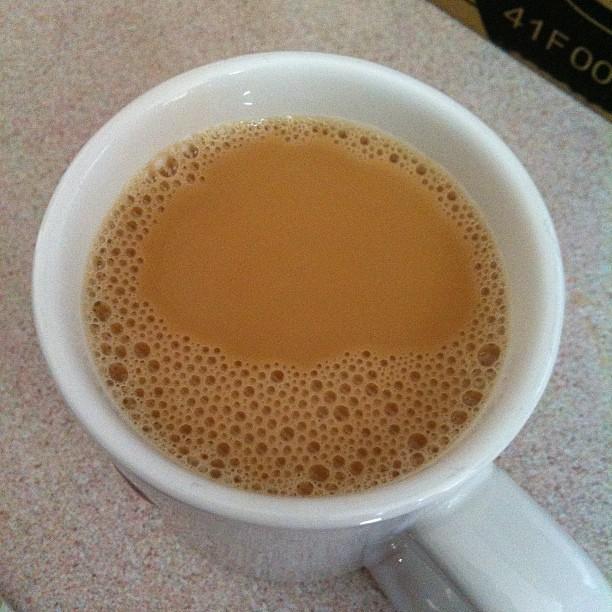 Good Morning Tea Cha Punjabi Wedding Roshan Kanesan Flickr