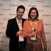 Imagine 2012 Partner Summit