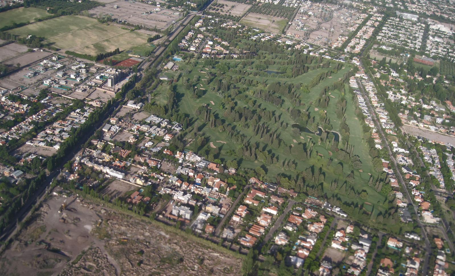 A Mendoza 035