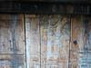 Tatev, foto: Petr Nejedlý