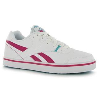 Adidasi Reebok (dama) | Pret : 200 Nr : 38 | OriginalShoes