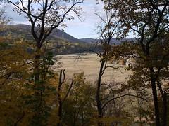 日, 2012-10-21 16:12 - Iona Marsh & Iona Island