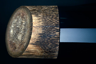 Peugeot-Design-Lab-Onyx-Sculpture-Palm-&-Basalt-Fiber-002