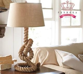 Pandora-aydinlatma-masa-masalambası-table-desk-table-wall-light-lamp-avize-aplik-armatur-lambader-black-copper-silver-bronze-brass-gold-siyah-beyaz-gumus-lighting-chandelier (15)