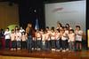 Coro de la Casa del Niño Lourdes