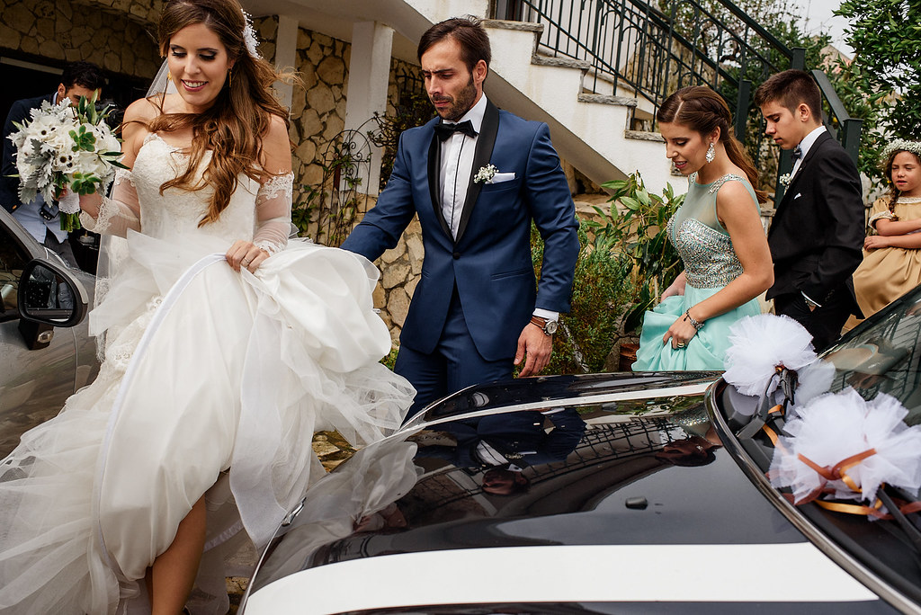 portugal-wedding-photographer_VE_013