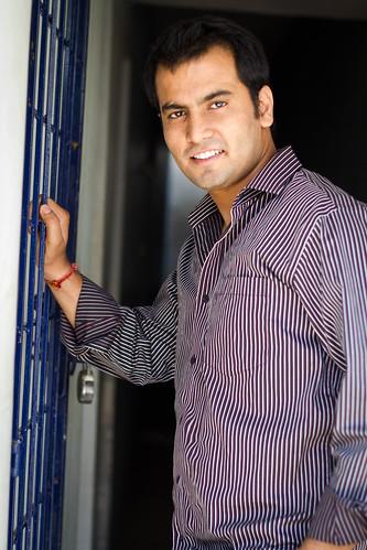 life portrait india selfportrait canon 50mm bokeh tag bangalore startup 1000 2012 pankaj canon50mm taggame 1000photos 1000pics 10thingsaboutme canon60d tagginggame bangalorephotographers canon550d pankajanand 1000picsupload pankajanandphotography