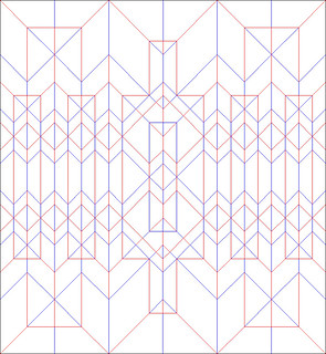 fractal craziness - cp   by Praise Pratajev