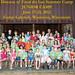Summer Camp 2012 Junior Camp