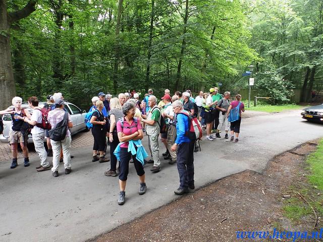 2016-06-01    4e Erfgooierstocht Huizen 25 Km  (40)