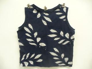 bloomers dress