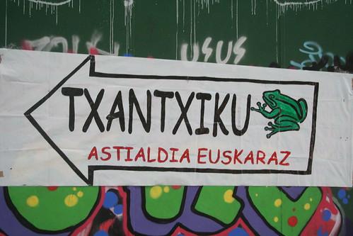 Txantxiku Jaia 059