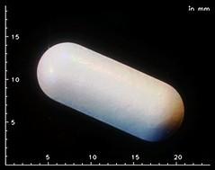 Magnesium Biomed