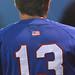 Game 41 @ Wareham, 8/4/12