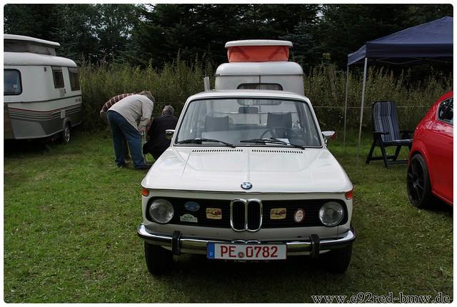 Paul's Bauerhof_079